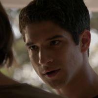 """Em """"Teen Wolf"""": na 5ª temporada, Scott (Tyler Posey) perde apoio do grupo e fica sem aliados!"""