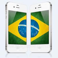 Imagina na Copa: internet móvel pode falhar durante a competição