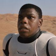 """De """"Star Wars VIII"""": após """"O Despertar da Força"""", sequência vai ser """"muito mais obscura"""""""