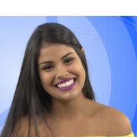 """Memes """"BBB16"""": redes sociais fazem zoeira com os novos brothers do reality da Globo!"""