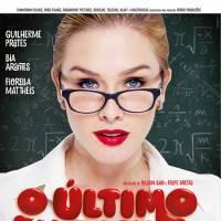 """Fiorella Mattheis, Camila Rodrigues, Guilherme Prates e muito mais em trailer de """"O Último Virgem""""!"""