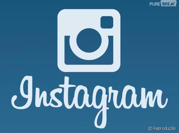 Instagram lança atualização onde usuários saberão quem está seguindo de volta ou não