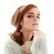 """Filme """"A Bela e a Fera"""", com Emma Watson: Disney divulga data de lançamento do live-action. Confira!"""