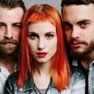 Paramore anuncia novo CD e fãs piram! Relembre os maiores sucessos da banda de Hailey Williams