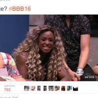 """Memes """"BBB16"""": Adélia, Geralda, Munik, Ronan e as maiores zoeiras nas redes sociais até agora!"""