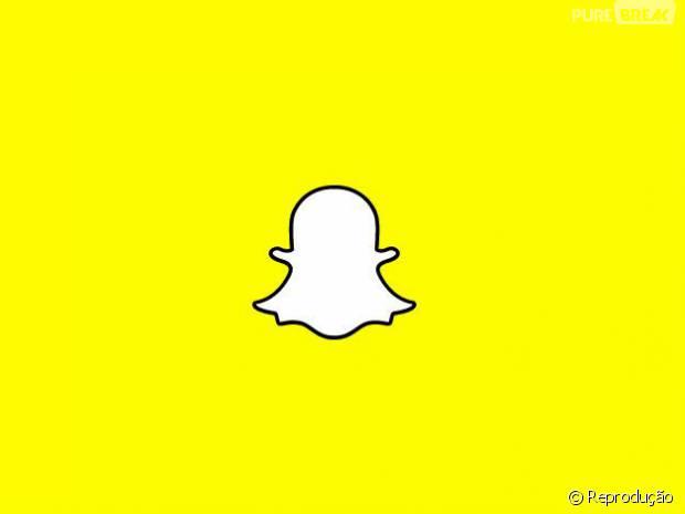 Snapchat lança atualização para vídeos