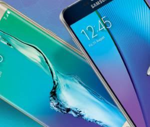 Os aplicativos próprios da Samsung podem chegar primeiro ao iOS do que o Android