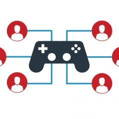 """Games """"Asphalt"""", """"UNO"""" e mais multiplayer do Android, iOS e Windows Phone para jogar com os amigos!"""