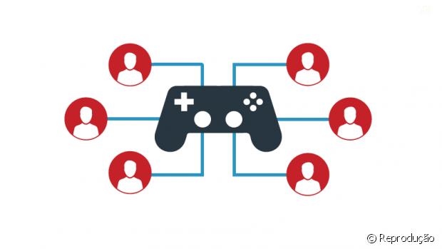 """""""Asphalt"""", """"UNO"""" e mais games multiplayer do Android, iOS e Windows Phone para jogar com os amigos!"""