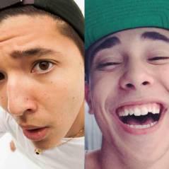 Japa ou Luis Mariz, qual é o youtuber mais zoeiro da internet?