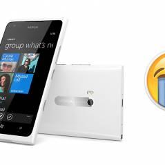Windows Phone, da Microsoft, pode acabar! Entenda melhor essa história