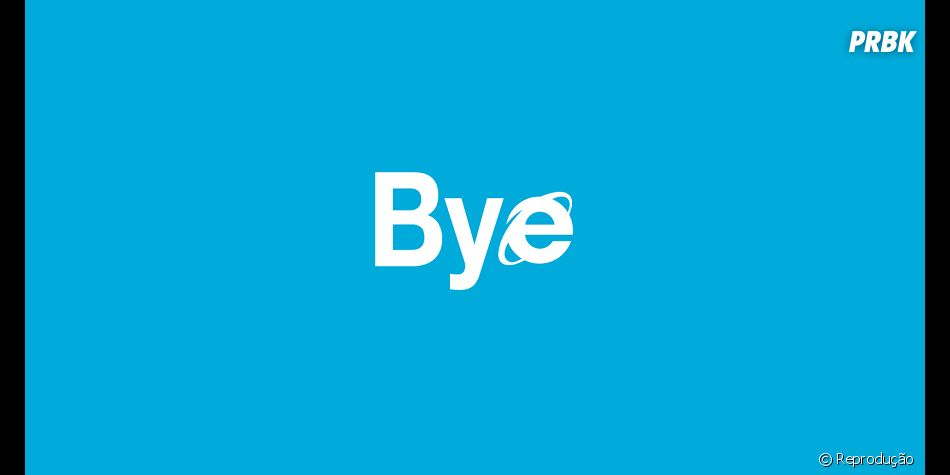 Windows Phone, da Microsoft, corre o risco de acabar igual aconteceu com o Internet Explorer