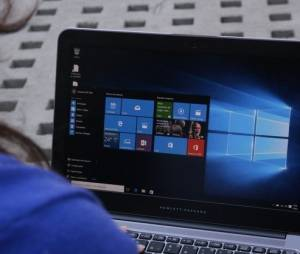 O Windows 10, da Microsoft, já está em mais de 200 milhões de dispositivos