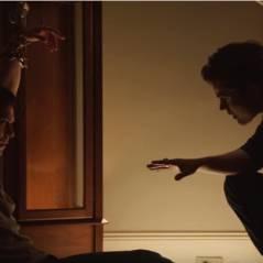 """Em """"The Vampire Diaries"""": na 7ª temporada, Damon e Stefan sofrem com consequências do feitiço!"""