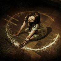"""CineBreak: """"O Herdeiro do Diabo"""" quer assustar todo mundo com um bebê demoníaco"""