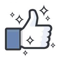Do Facebook: desinstalar aplicativo deixa seu Android mais rápido, afirma jornal britânico