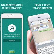 Whatsapp com chamadas de vídeo? Conheça o Booyah, que permite videoconferências para iOS!