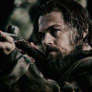 """Cinebreak: """"O Regresso"""", com Leonardo DiCaprio, finalmente chega aos cinemas brasileiros!"""
