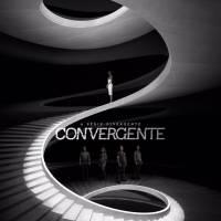 """De """"Convergente"""": Tris (Shailene Woodley) aparece separada do grupo em novo cartaz oficial!"""