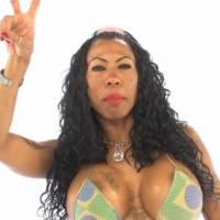 Inês Brasil, Nikki e Offer Nissim são algumas das atrações do Carnaval Off da The Week Rio! Confira