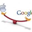 Google ultrapassa Apple e se torna empresa mais valiosa do mundo!