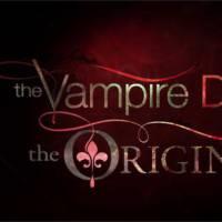 """Em """"The Vampire Diaries"""" e """"The Originals"""": crossover ganha sinopses oficiais! Veja o que vai rolar!"""