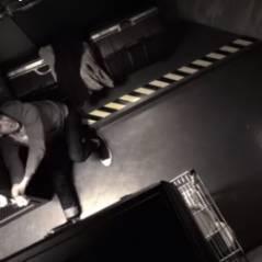 """Em """"The Flash"""": na 2ª temporada, Barry vira prisioneiro de Zoom e tenta fugir da Terra-2!"""