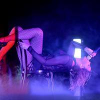 "Taylor Swift, Katy Perry e Lorde se apresentam no ""Grammy Awards"" 2014; confira os ganhadores"