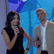 """Mônica Iozzi se despede do """"Vídeo Show"""" e fãs lamentam nas redes sociais! Veja as reações!"""