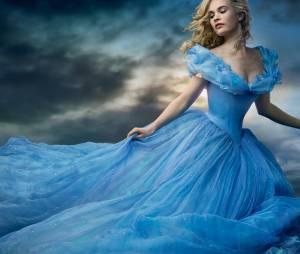 """Nada como a clássica história da """"Cinderela"""", né?"""