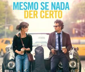"""""""Mesmo Se Nada Der Certo"""", esse filme vai salvar o seu Valentine's Day"""