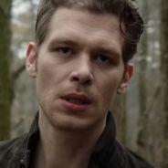 """Em """"The Originals"""": na 3ª temporada, Freya em perigo, Klaus e Elijah aliados e mais em novo trailer!"""