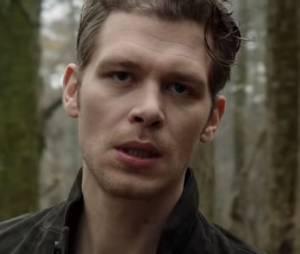 """Em """"The Originals"""": Klaus e Elijah continuam correndo atrás de Aurora em novo trailer!"""