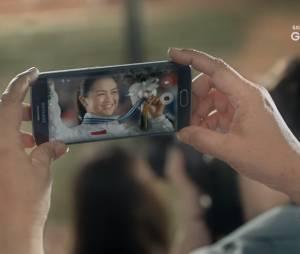 Samsung Galaxy S7 à prova d'água é 'confirmado' em vídeo publicado pela própria companhia!
