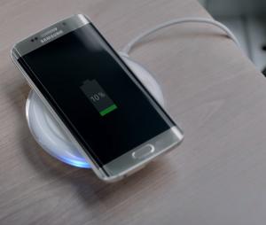 Samsung Galaxy S7 também deve ter uma bateria super potente