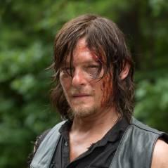 """De """"The Walking Dead"""": na 6ª temporada, Daryl (Norman Reedus) e Rick enfrentam missão difícil!"""