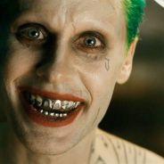 """De """"Esquadrão Suicida"""": Jared Leto levou um porco morto aos bastidores do filme, segundo Viola Davis"""