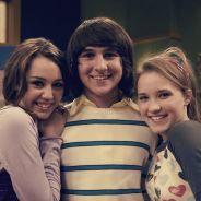 """Da Disney: """"Hannah Montana"""", """"As Visões de Raven"""" e como estão os elencos das séries clássicas!"""