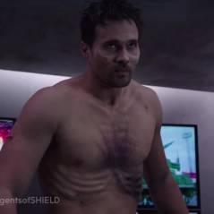 """Em """"Agents of SHIELD"""": na 3ª temporada, Ward foi possuído por criatura alienígena! Descubra qual!"""