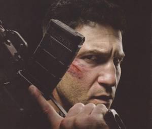 """Em """"Demolidor"""", Justiceiro é foco em novo teaser publicado pelo Netflix!"""