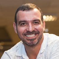 """Vagner é eliminado do """"BBB14"""" com 50% dos votos e abertura exclui primeiros eliminados"""