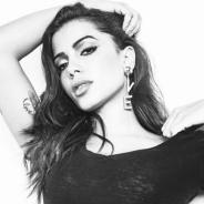 """Anitta internacional? Cantora vai lançar música em inglês e produtor anuncia: """"Vamos chocar o mundo"""""""