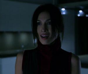 """De """"Demolidor"""": Elektra (Elodie Yung) procura Matt (Charlie Cox) para fazer uma parceria!"""