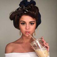 """Selena Gomez ameaça deletar conta no Instagram e desabafa: """"Minha vida não é sobre meu ex"""""""