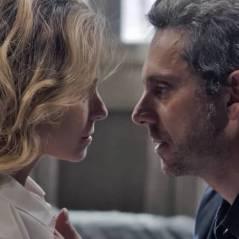 """Final """"A Regra do Jogo"""": Romero (Alexandre Nero) está vivo e encontra com Atena!"""