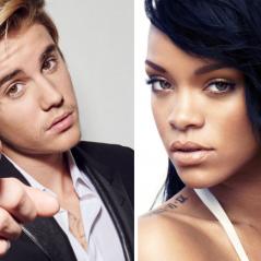 """Justin Bieber, Rihanna e Adele dominam as paradas de sucesso nos EUA com """"Purpose"""", """"ANTI"""" e """"25"""""""