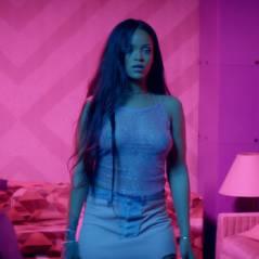 """Rihanna, Fifth Harmony, Beyoncé, Britney Spears e os artistas que fizeram hits com a palavra """"Work"""""""