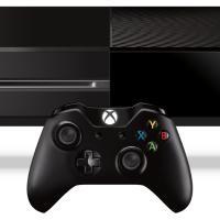 Submarino cria desconto falso para vender novo Xbox One por preço original
