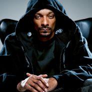 Lollapalooza 2016: Snoop Dogg cancela show no festival e fãs mostram decepção no Twitter