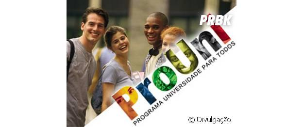 As inscrições para a 2ª chamada do ProUni 2014 vão até o dia 6 de fevereiro de 2014